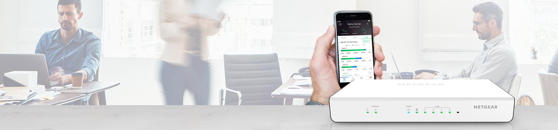 BR500-Insight-App-Header